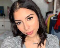 Bianca Sotelo