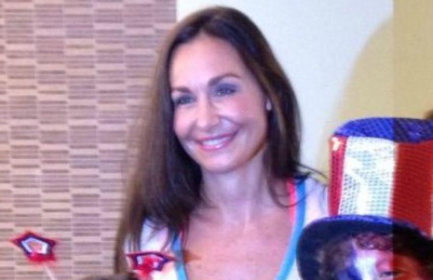 Laura Ciancola