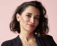 Tess Sanchez