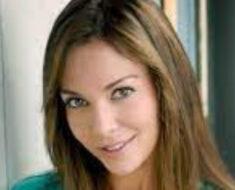 Mikki Padilla