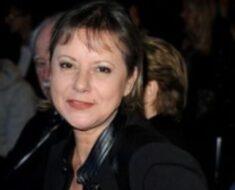 Dorothee Lepere