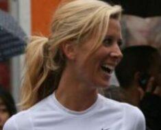 Abby Mcgrew