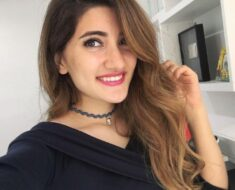 Hayla Ghazal