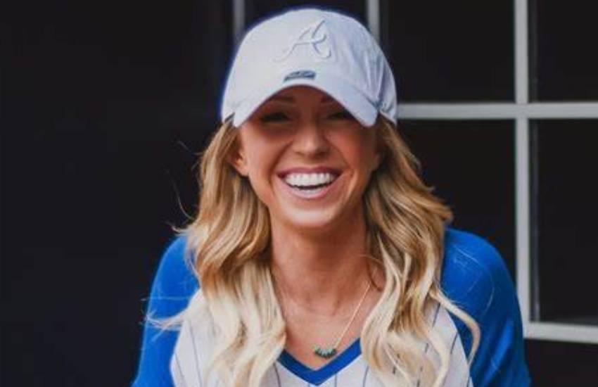 Kelsey Wingert