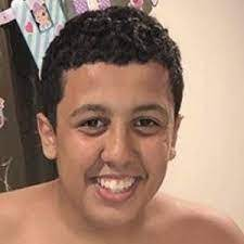 Hamzah Saleh enjoying his single life
